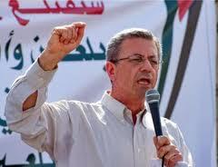 Barghouthi_rally