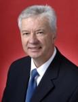 Senator Doug Cameron