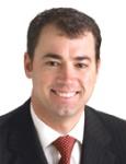 Michael Keenan MP