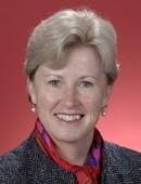 Senator Christine Milne