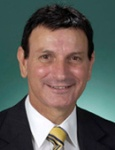 Tony Zappia MP