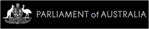 aust_parliament_logo