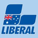 logo_liberalparty