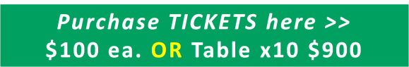 dinner2015-tickets-webbutton