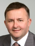 ALBANESE-Anthony-ALP-NSW