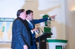 Auctioneer_2