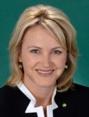 Melissa Parke MP