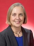 Senator Lee Rhiannon