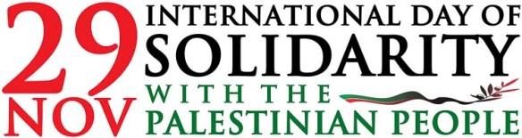 UN_IDSPP_logo
