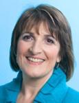 Maria Vamvakinou MP