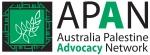 APAN_Logo_HR