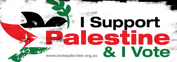I-Support-palestine-sticker
