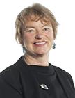 Janet Rice