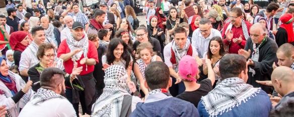 group-dancing.jpg