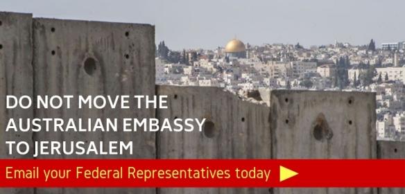 campaign-jerusalem-australia